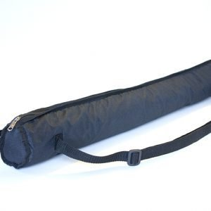 Bag for Tubular Bell at 432 Hz