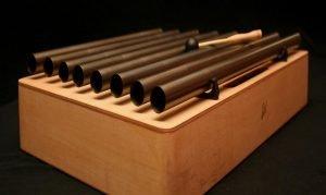 Chakras Harmoniser