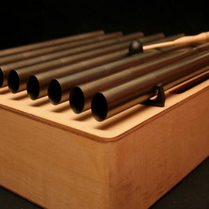 Other vibrational instruments