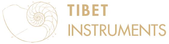 Tibet Instruments