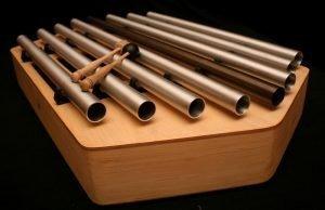 Mantra Xylophone